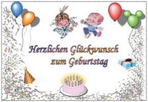 mitgebsel für kinder gl 252 ckw 252 nsche kindergeburtstag vionasamaraclory web