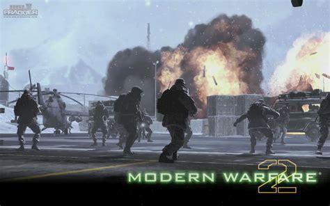 call  duty modern warfare  wallpaper
