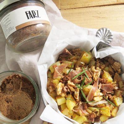cuisiner un fenouil sarrasin cuisine à l 39 ouest