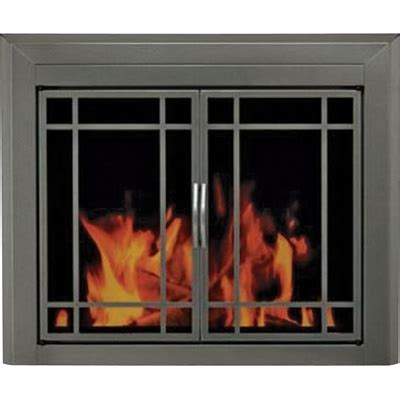 replacement fireplace doors glass replacement replacement tempered glass for
