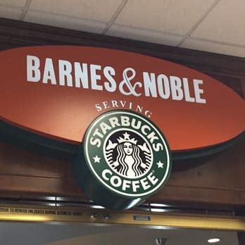 barnes and noble henderson barnes noble 147 photos 79 reviews bookshops 567