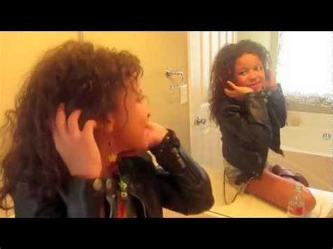 Our Tik Tok Parody :) - YouTube