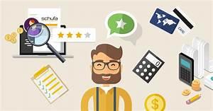Baufinanzierung Zinsen Prognose : schufa kredit score so einfach verbessern sie ihre bonit t ~ Eleganceandgraceweddings.com Haus und Dekorationen