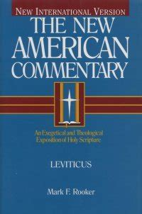 New American Commentary Old Testament Bundle 24 Vol