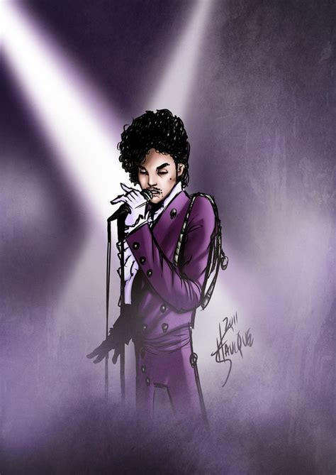 the color purple soundtrack songs best 25 purple song ideas on prince
