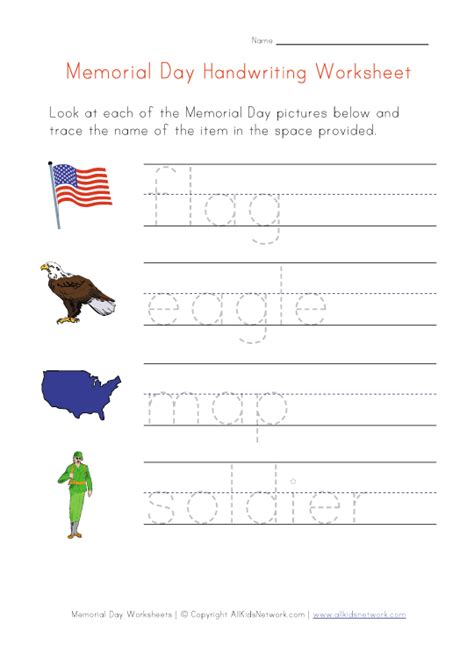 2nd grade 187 memorial day worksheets 2nd grade printable