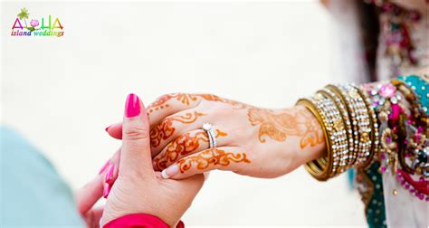 wedding ring which hand india image wedding ring imagemag co