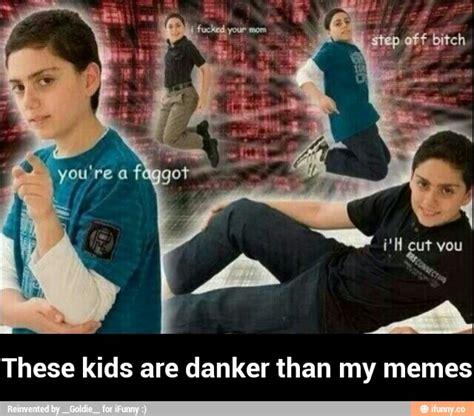 Danker Memes - danker ifunny