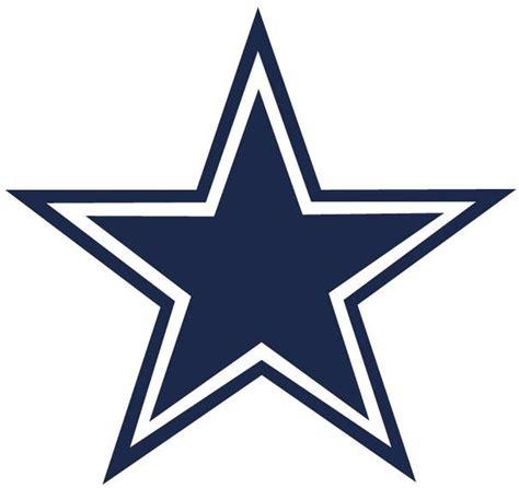 dallas cowboys logo vector eps free download logo icons brand emblems house pinterest