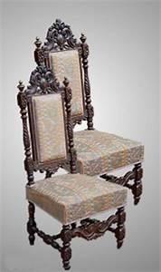 Antike Stühle Jugendstil : antiquit ten focks antike st hle und sessel aus ~ Michelbontemps.com Haus und Dekorationen