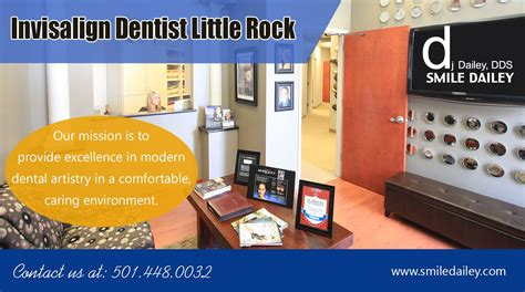 pin  cosmetic dentist  rock