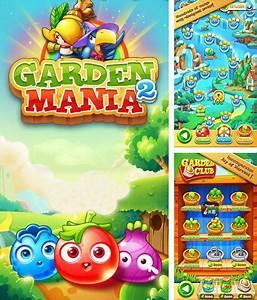 garden mania fur android kostenlos herunterladen spiel With katzennetz balkon mit garden mania 3