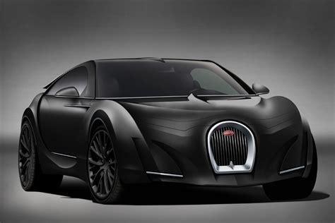 future bugatti bugatti super sedan concept autoomagazine