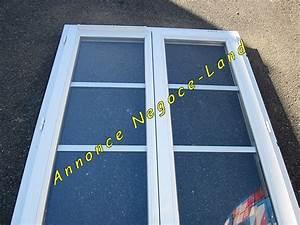Fenetre Pvc Double Vitrage : prix de fenetre double vitrage pvc prix fenetre pvc ~ Dailycaller-alerts.com Idées de Décoration