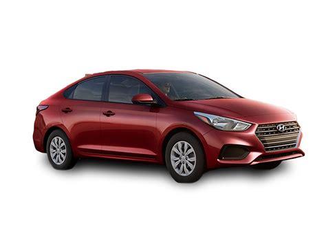 2019 Hyundai Accent by Hyundai Accent 2019 Lake Silver Hyundai Review