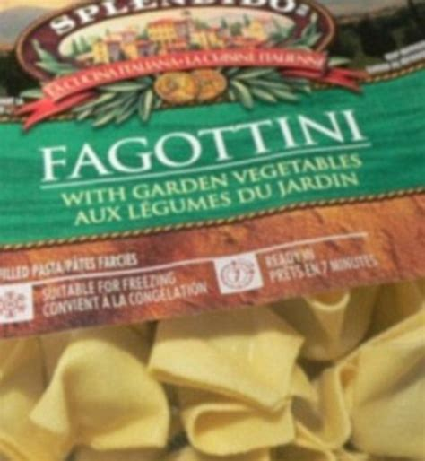 The Rudest Food Names From Around The World Revealed
