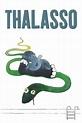 Watch Thalasso (2019) Full Movie at megafilm4k.com