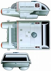 32 best 2D Ship Plans images on Pinterest | Star trek ...