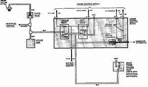 Vacuum Line Help - Blazer Forum