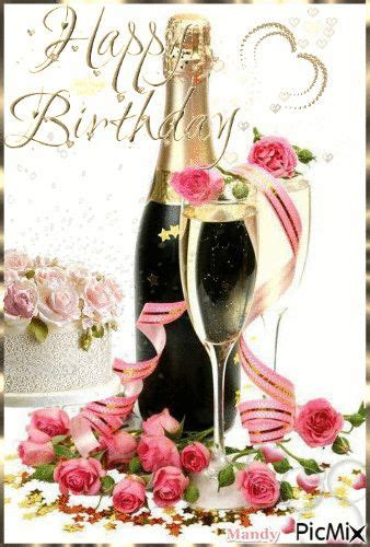 happy birthday   birthday gif   happy