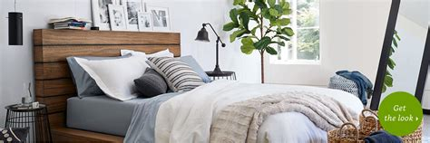 Bedroom Pictures Dunelm by Shop By Room Bedroom