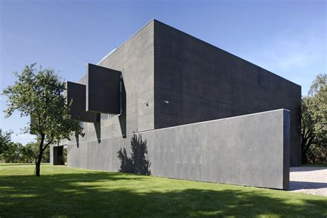 concrete bunker house world s most secure house a zombie bunker bit rebels