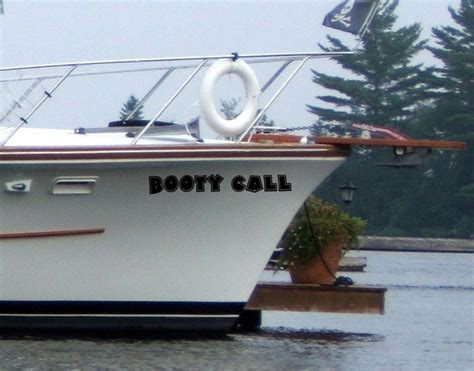 Best Boat Name Graphics by 103 Best Boat Names Images On Boat Names