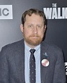 Scott M. Gimple – Ethnicity of Celebs | What Nationality ...