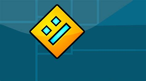 Geometry Dash Wallpaper Hd Geometry Dash Wallpaper Download Free Awesome Hd Backgrounds For Desktop Computers And