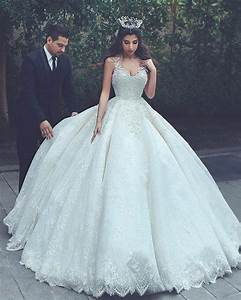 lace wedding gownsprincess wedding dressball gowns With wedding dress arabic designer