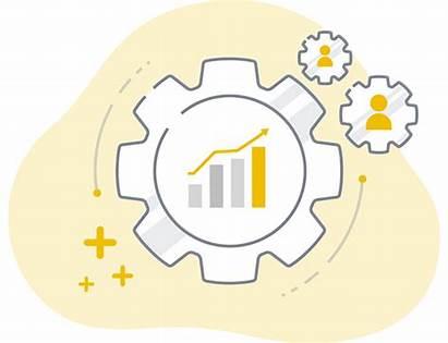 Optimization Services Servicenow Choose Engine