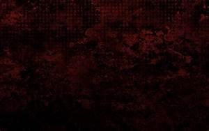 Black Background Design