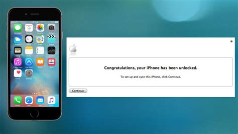 unlock iphone 6s how to carrier unlock iphone 6s 6s plus for free naldotech