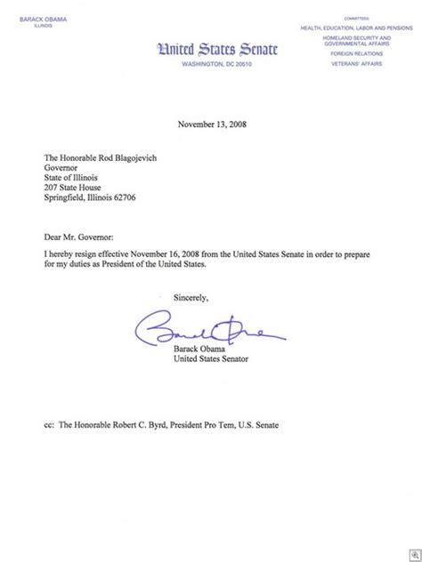 lettre de démission belgique job application letter