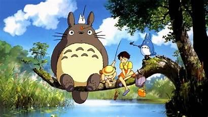 Totoro Definition Iphone Kecbio Amazing Minimalistic