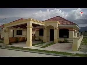 """""""Mira Estas Hermosas Casas No te gustaria Vivir en Una de Ellas"""" YouTube"""