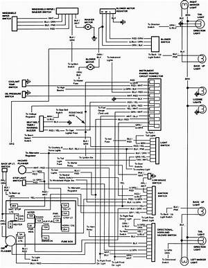 Ignition Wiring Diagram 1985 F 250 Wiringdiagramsw Enotecaombrerosse It