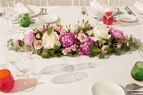 kit de fleurs pour votre mariage fleuriste bordeaux
