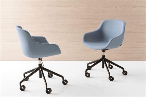 Sedie Ufficio Calligaris - sedia da ufficio moderna calligaris igloo sedie da