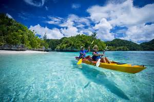travel, ecotourism, ecotravel, destinations, travel destinations 2016 ... Travel Destinations