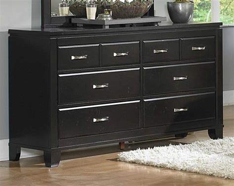 bedroom dressers  sale feel  home