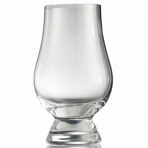 Whisky Tumbler Oder Nosing : buy the glencairn official whisky glass set of 2 travel ~ Michelbontemps.com Haus und Dekorationen