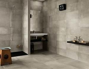 Fliesen Für Bad : italienische fliesen f r exklusives ambiente im bad ~ Michelbontemps.com Haus und Dekorationen