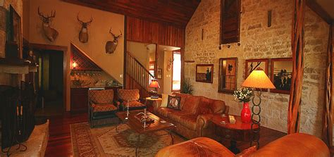 history meets luxury   texas ranch       hits  market
