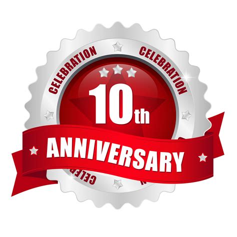 tenth anniversary webfuel turns 10 celebrating ten years of growth search results agency webfuel