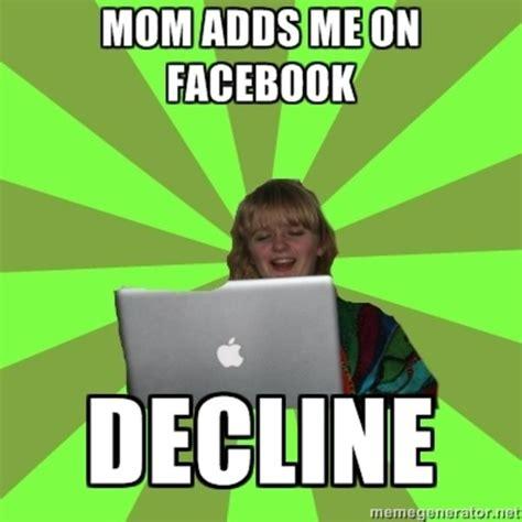 Internet Troll Meme - female internet troll know your meme