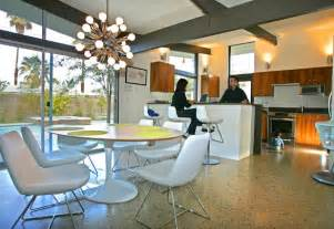 inspiring midcentury modern house plans photo modern vs contemporary what s the difference relish