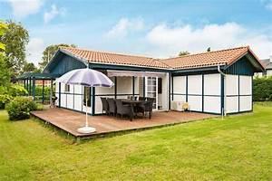 Haus In Dänemark Kaufen Als Deutscher : hejlsminde strand s d stliches j tland und als d nemark ~ Frokenaadalensverden.com Haus und Dekorationen