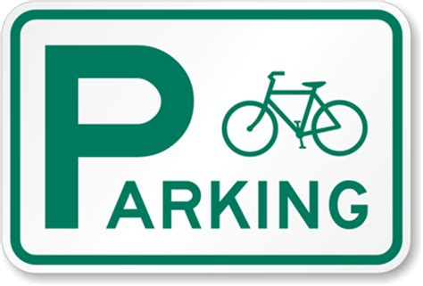 Cool Bicycle Parking Sign With Graphic, Sku K4259. Personal Loans In San Antonio Tx. Ny State Corporate Search Graphic Design Bid. Hyundai Elantra Oil Change Barone Spinal Care. Biology Degree Programs Abuse In Nursing Homes. San Antonio Assisted Living Home Brew Review. Associate Degree In Criminal Justice Jobs. Epinephrine For Anaphylaxis Tuan Auto Repair. Southwestern University Texas