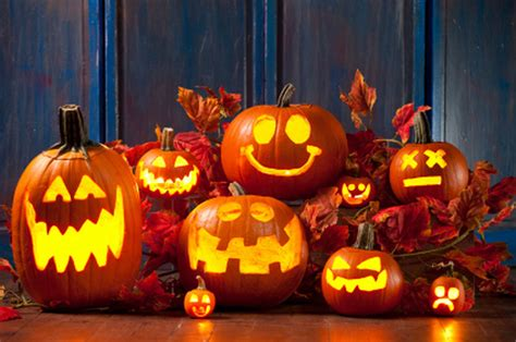 halloween fall wallpapers festival collections